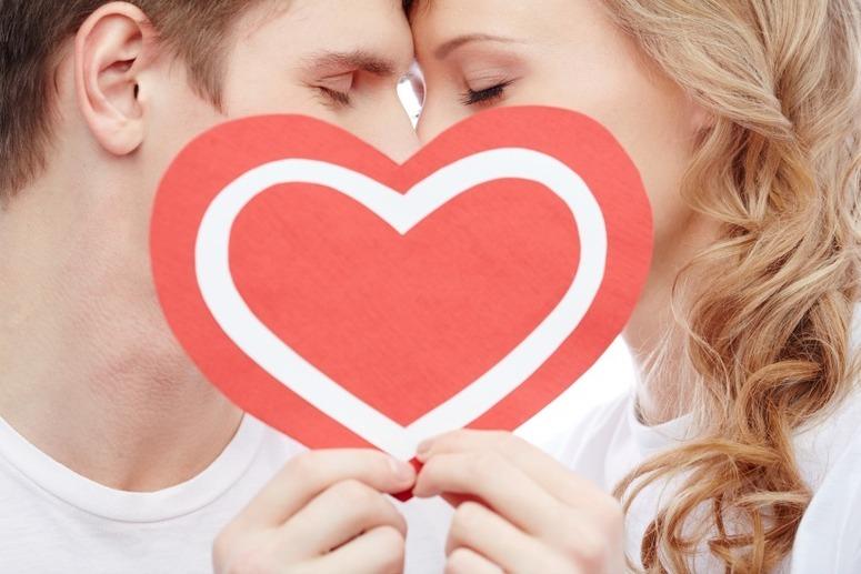 Ideias para partilhar romanticamente