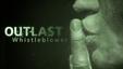 Imagem Outlast recebe novos conteúdos assustadores