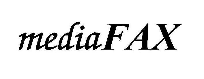 Media Fax