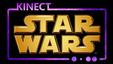 Imagem Kinect Star Wars no primeiro lugar no Reino Unido