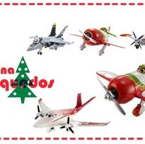 Os melhores brinquedos para oferecer este Natal