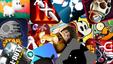Imagem iOS – Um simulador de cabras e corridas de karts na seleção de jogos da semana