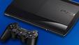 Imagem Nova PlayStation 3 a € 199