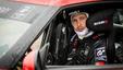 Imagem Vencedor português do GT Academy torna-se piloto oficial da Nissan
