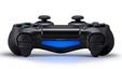 Imagem Sony revela novos comandos PS4