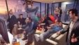 Imagem Rockstar Games pede para não criarem novas personagens em GTA Online