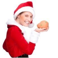 Natal económico