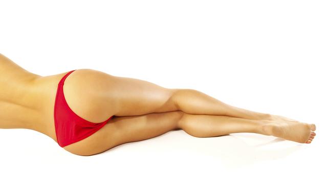 3 tratamentos de spa eficazes no combate à celulite