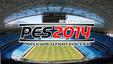 Imagem PES 2014: nova atualização inclui 800 novos rostos de jogadores