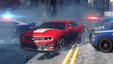 Imagem Imagens de Need For Speed: Most Wanted na Vita