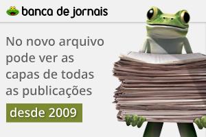 Botão promo do Arquivo da banca de Jornais 300x200