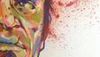 Imagem A arte de GTA V pela mão dos fãs (com galeria)