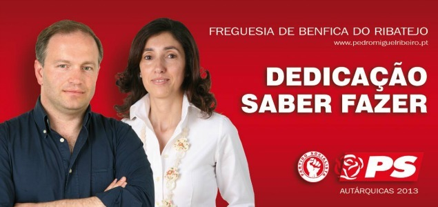 Cândida Lopes