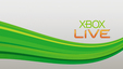 free xbox live