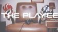 Imagem A festa de lançamento da PS4 em casa do vencedor do