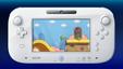 Imagem Conheçam os novos jogos da Wii U