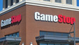 Imagem Jogador utiliza loja de jogos como o seu banco pessoal