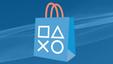 Imagem PlayStation Store com novos descontos