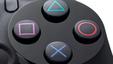 Imagem Sony explica o porquê de ainda não ter mostrado a PS4