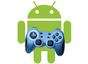 Imagem Android - Tiros, gestão de futebol e concentração nos jogos da semana