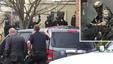 Imagem Jogador de CoD envia 60 agentes SWAT a casa de adversário
