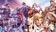 Imagem Capcom procura lutadores preferidos de Street Fighter