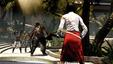 Imagem Dead Island expande narrativa com novo DLC
