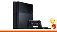 Imagem Vejam as primeiras imagens da PS4