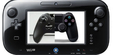 Imagem PlayStation 4 VS Xbox One VS Wii U