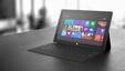 Imagem Fiquem a conhecer melhor o Microsoft Surface RT (com vídeo)