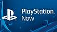 Imagem Rumor: Sony constrói PS3 dedicadas à cloud para o PlayStation Now