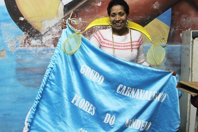 Ivanilda Soares Delgado