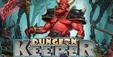 Imagem EA lança clássico Dungeon Keeper para Android e iOS