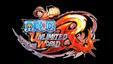 Imagem One Piece Unlimited World Red vai receber novidades