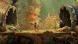 Imagem Níveis de Rayman Origins em Rayman Legends