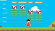 Imagem Designer cria currículo interativo inspirado nos videojogos