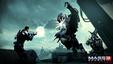 Imagem Imagens do DLC Leviathan de Mass Effect 3