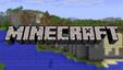 Imagem Fã de Minecraft recria a mansão de Notch no jogo