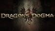 Imagem Dragon's Dogma já vendeu mais de um milhão de unidades