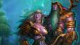 Imagem Novo MMO da Blizzard poderá não ter subscrição