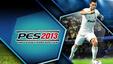 Imagem Konami diz que a EA não está concentrada na jogabilidade de FIFA
