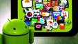 Imagem Android - Os melhores lançamentos da semana
