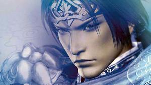 Produtor de Dynasty Warriors salienta potencial gráfico da Wii U