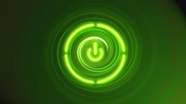 Xbox_360_wallpaper