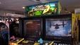 Imagem Videojogos violentos banidos nas estações de serviço de Massachusetts