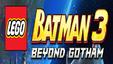 Imagem Novo LEGO Batman anunciado