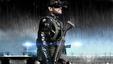 Imagem Metal Gear Solid V: Kojima revela detalhes