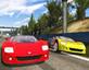 Imagem GTI Racing: Demo