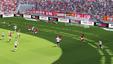 Imagem Konami adia demo de PES 2015