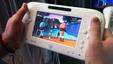 Imagem Nintendo quer que Wii U corra aplicações de telemóveis?